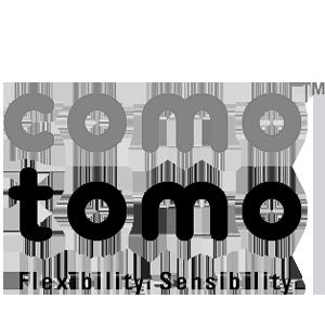Бутылочки Comotomo